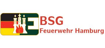 BSG Feuerwehr Hamburg